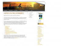 kla4unterricht.de