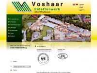 Voshaar.de