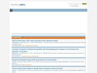 businesspress24.com