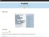 prosos.org