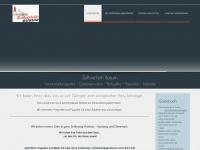 zeltverleih-buesum.de