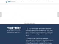 sdn-web.de