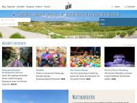 sh-guide.de
