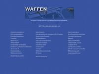 waffen-online.de