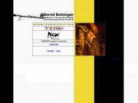 klarinettist-bb.de
