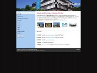 klasselanz.ch