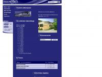 klassen-forum.de
