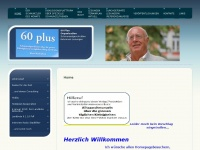 Klaus-ruthenbeck.ch