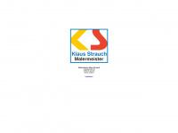 Klaus-strauch.de