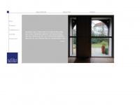 Klausbeck-architektur.de