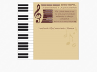 klavierlehrer-besigheim.de