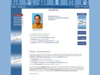 klavierstimmer-augsburg.de