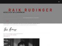 klavierunterricht-in-giessen.de