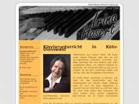 klavierunterricht-hasert.de