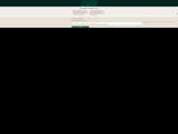 weber3000.de