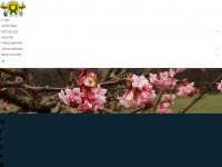 kleingaertnerverein-neuerweg.de