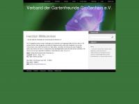 kleingarten-grossenhain.de