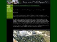 kleingartenverein-am-steinlagerplatz.de