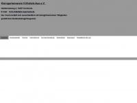 kleingartenverein-killisfeld-aue.de