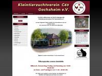kleintierzuchtverein-gochsheim.de