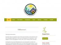 klgv-kiel-suchsdorf.de