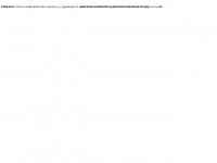 klienten-helfen-klienten.de