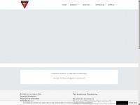 kaishindo.de