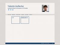 lindlacher.com