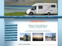 camp-tech.de