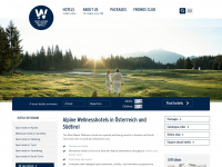 wellnesshotel.com