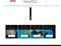 la-palma-tauchen.de
