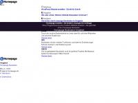 eigene-homepage.net
