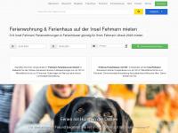 fehmarn-gastgeberverzeichnis.de
