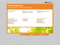 kolping-augsburg.de