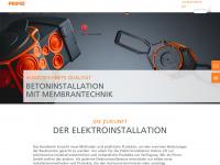 primo-gmbh.com