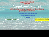 angelzentrum.at