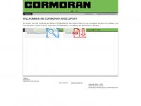 cormoran.de
