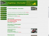 angelshop-dornseifer.de