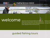 anglingservicesireland.com