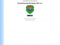 fischerfreunde-nuernberg.de