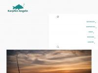 karpfen-angeln.com