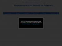 klosterkirche-enkenbach.de