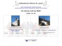 klosters-kueblis.ch