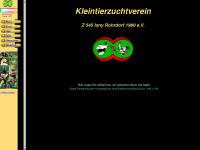 Kltzv-z545.de
