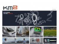 km2gmbh.at