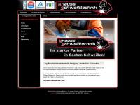 knauss-schweisstechnik.de
