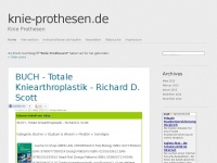 knie-prothesen.de