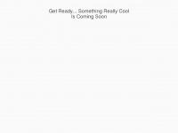kniessmediagroup.de