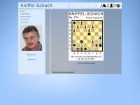 kniffel-schach.de