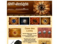 knt-sunlight.de